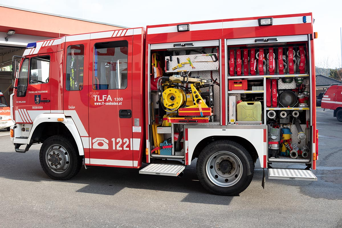 TLF-A1300-(1)