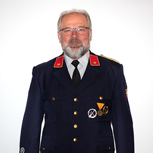 Anton Czubacha