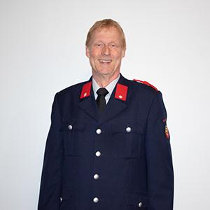 Jörg Pempel