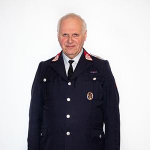 Josef Fian