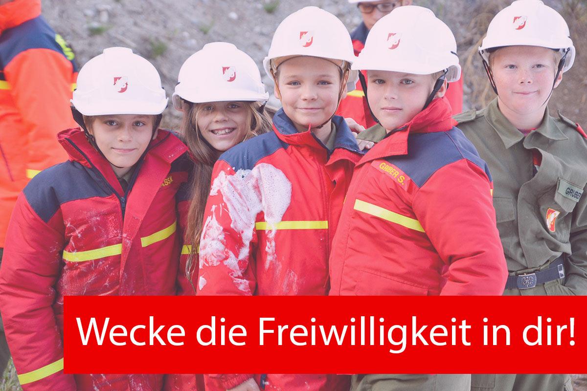 jugenfeuerwehr-ff-seeboden-(10)