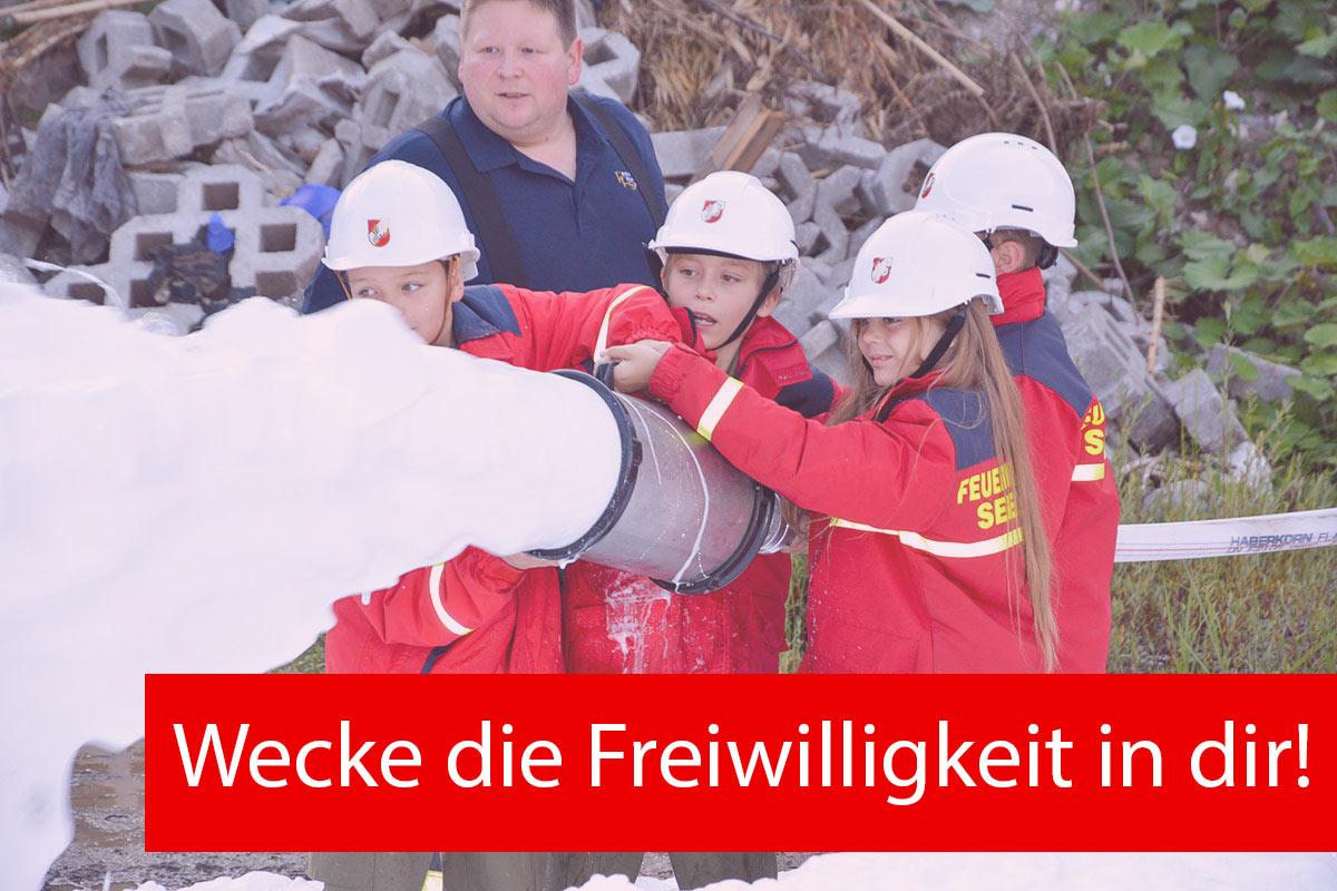 jugenfeuerwehr-ff-seeboden-(11)