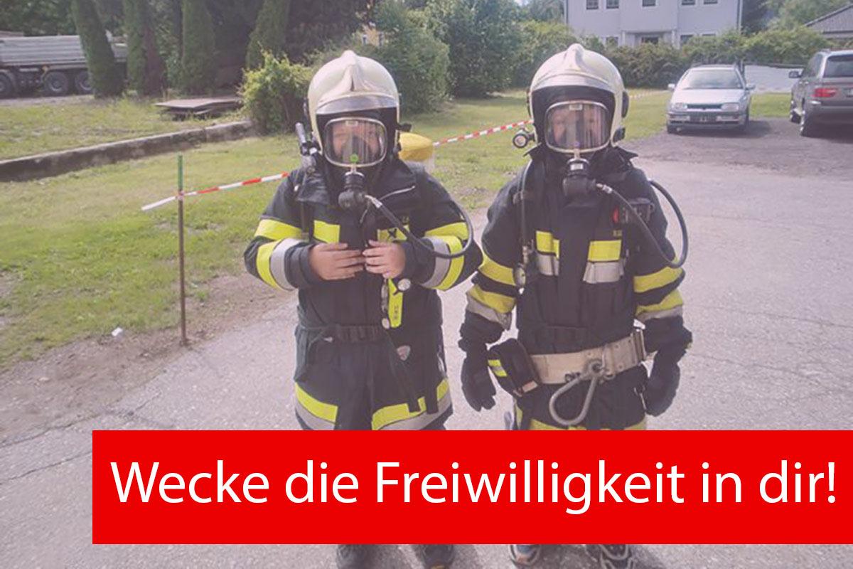 jugenfeuerwehr-ff-seeboden-(12)