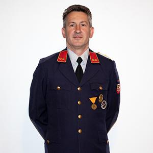 Leonhard Heitzmann