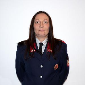 Nicole Brunner