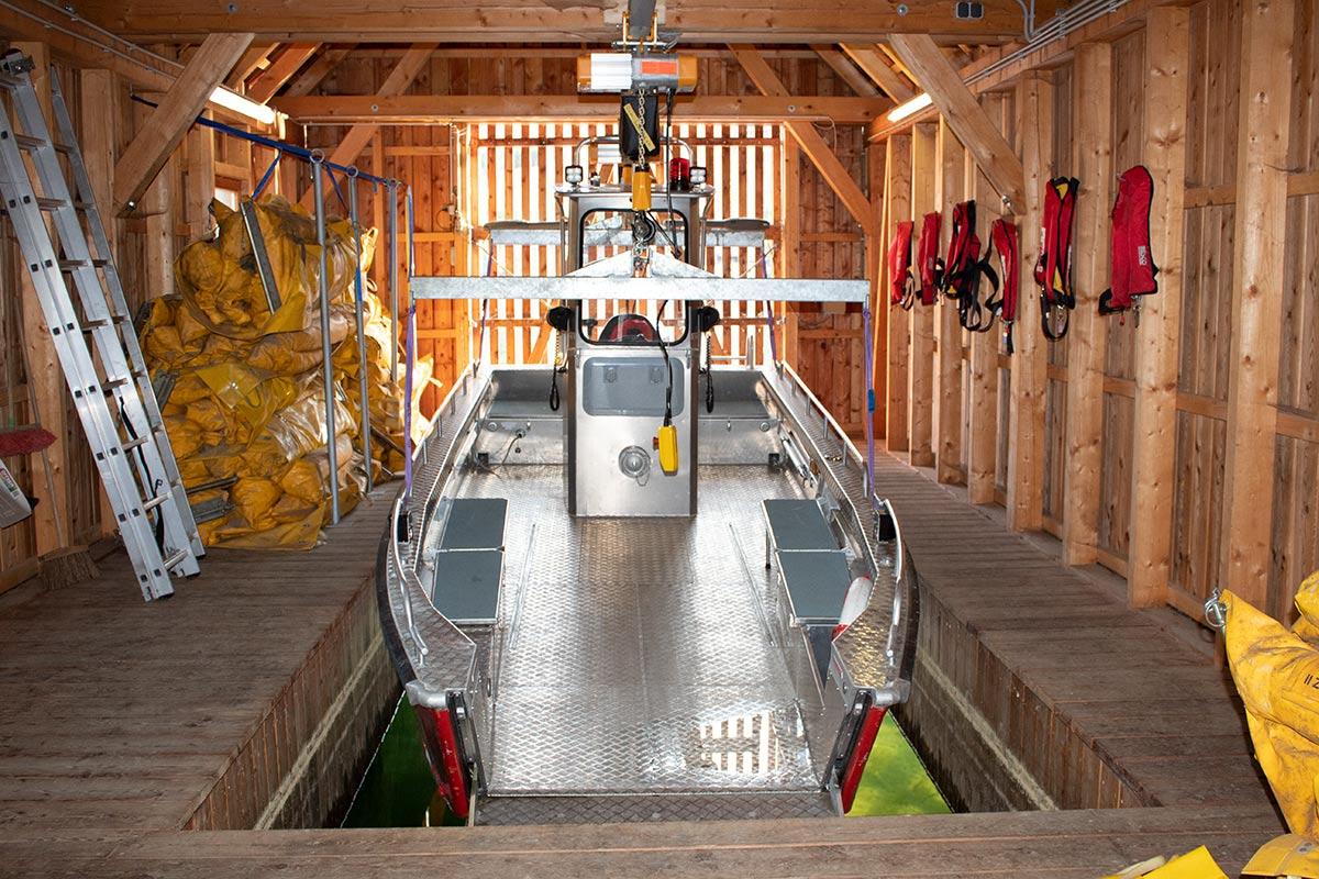 rettungsboot-(1)