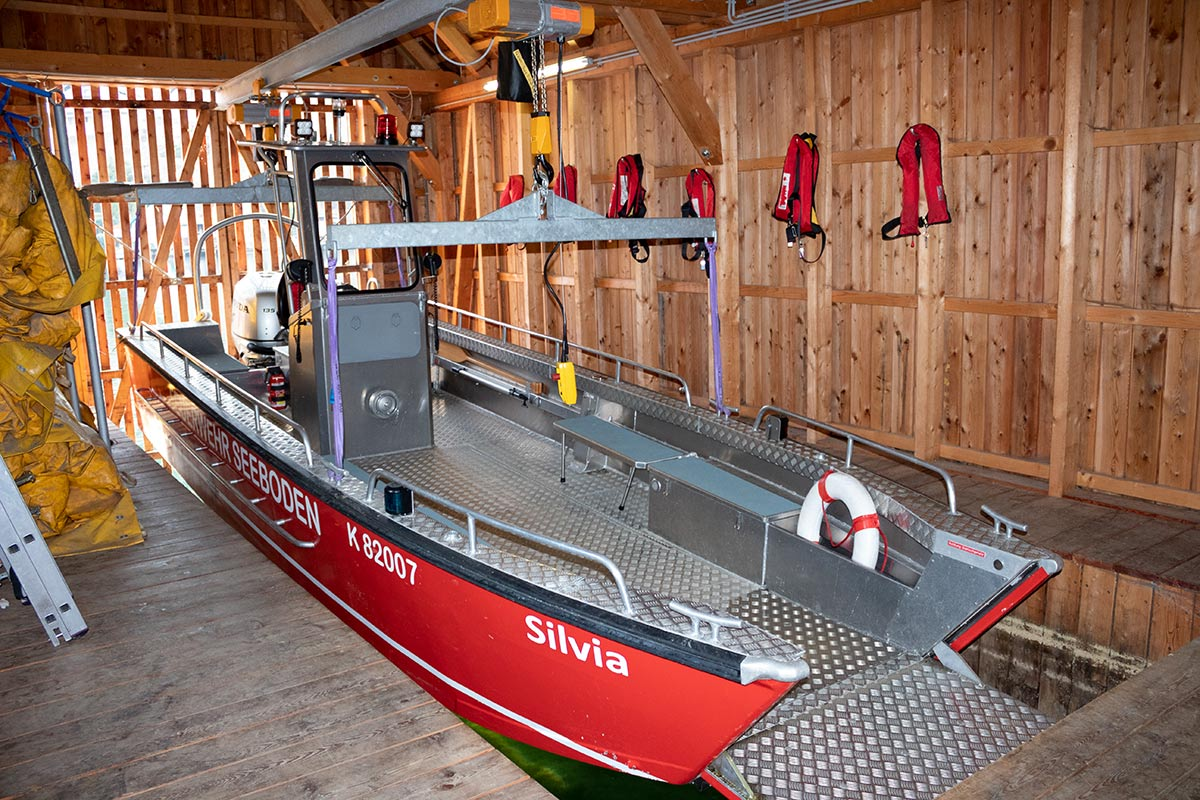 rettungsboot-(2)