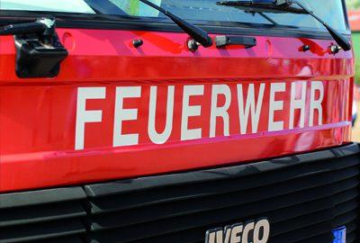 brandeinsatz11012019